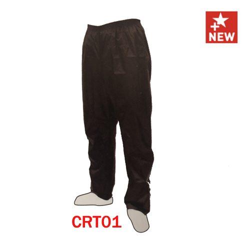 Quan mua Givi CRT01