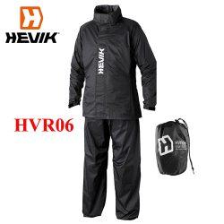 Ao mua Hevik HVR06